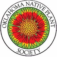 Oklahoma Native Plant Society